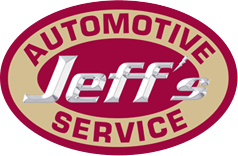 Jeff's Automotive, Inc